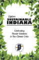 Explore sustainable Indiana : celebrating Hoosier solutions to our climate crisis